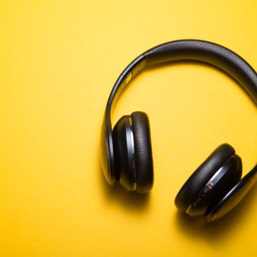 Hypn'audios